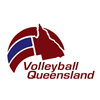 Volleyball QLD